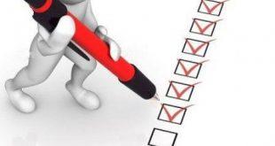 نمونه سوالات ایمنی و بهداشت فنی و حرفه ای