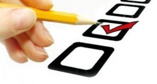 نمونه سوالات سیستم های کنترل دیجیتال