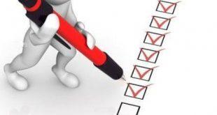 نمونه سوالات لوله کشی و نصاب وسایل بهداشتی درجه ۲