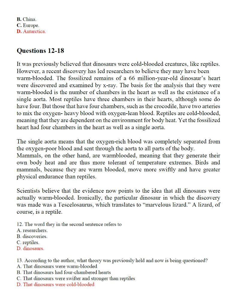 دانلود نمونه سوالات آزمون msrt - فایل pdf