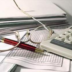 مقاله تهیه دستورالعمل جهت استقرار یک نظام کنترل داخلی