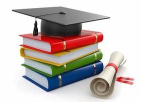 مقاله بررسی بدخطی دانش آموزان