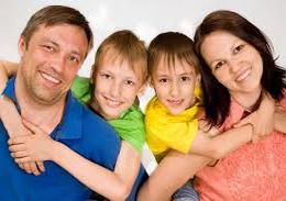 ارزیابی رابطه كمالگرايی والدين با عزتنفس ، جرأتورزی و خودكارآمدی فرزندان