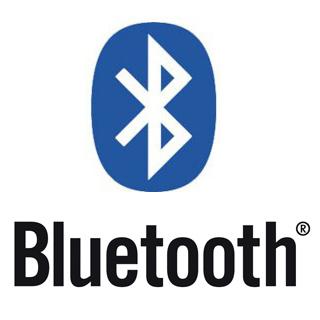 دانلود مقاله بلوتوث(Bluetooth)