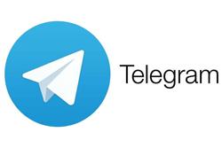 کتاب آموزش مدیریت کانال تلگرام