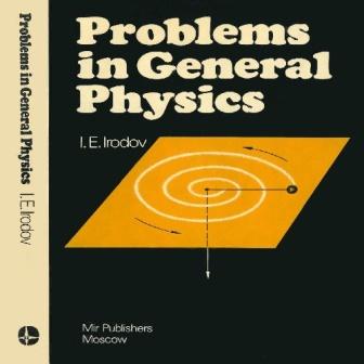 دانلود حل المسائل کتاب فیزیک ایرودف فارسی