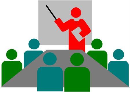 دانلود پروژه مدیریت آموزشی