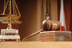 دانلود گزارش کارآموزی کامل دادگستری
