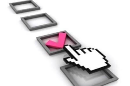 Download Sample Advanced Human Resources Management Questions - دانلود نمونه سوالات مدیریت منابع انسانی پیشرفته