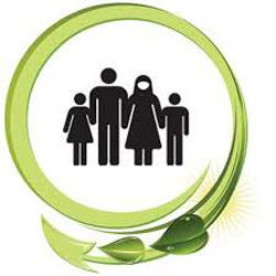 دانلود مقاله درباره روانشناسی خانواده