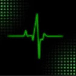 دانلود کتاب آموزش تفسیر نوار قلب
