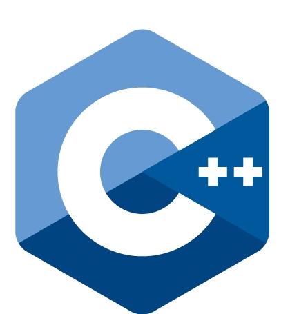 دانلود پروژه معکوس عدد اعشاری با ++C