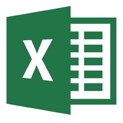 دانلود فایل اکسل بودجه بندی نسخه کامل