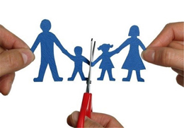 دانلود مقاله طلاق توافقی از دیدگاه فقه