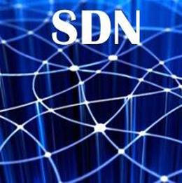 دانلود مقاله شبکه تعریف شده با نرم افزار sdn