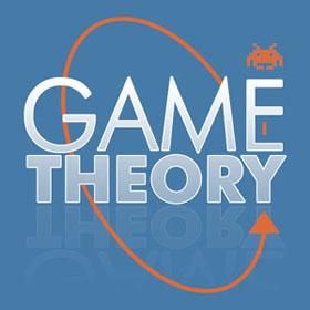 پایان نامه تئوری بازی ها
