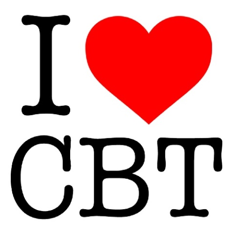 دانلود کارگاه CBT دکتر حمیدپور