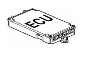 دانلود کتاب آموزش تعميرات ECU - فرمت pdf
