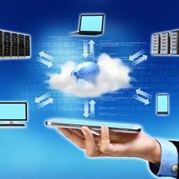 دانلود پروژه عامل هوشمند رایانش ابری