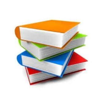 Examples of IT project management questions - نمونه سوالات مدیریت پروژه های فناوری اطلاعات