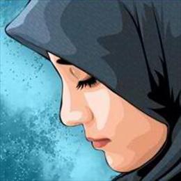 مقاله نقش حجاب در جامعه امروزی