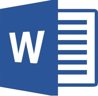 گزارش کارورزی دفتر اسناد رسمی +doc