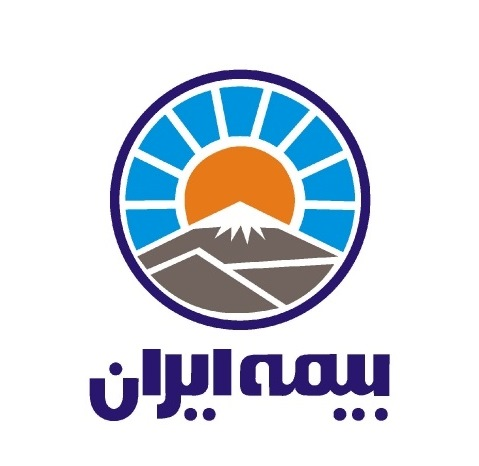 سوالات بیمه ایران با پاسخنامه