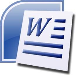 گزارش کارآموزی در مورد طراحی وب سایت HTML