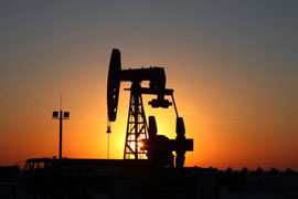 گزارش کارآموزی نفت حفاری در قالب word