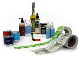 گزارش کارآموزی کنترل کیفیت و تولید محصولات داروئی و بهداشتی