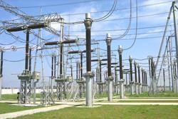 دانلود گزارش کارآموزی در شرکت برق