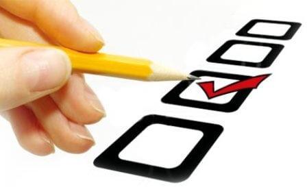 نمونه سوالات تجزیه و تحلیل قانون مدیریت خدمات کشوری