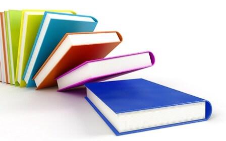 Sample management questions and treaty provisions - نمونه سوالات مدیریت و مقررات پیمان