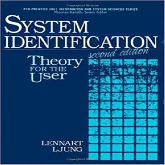 حل المسائل شناسایی سیستم لی جانگ - جزوه و حل تمرین کتاب شناسایی سیستم ها