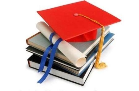 نقش آموزش و پرورش در توسعه اقتصادی