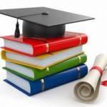 مقاله تاثیر مدیریت دانش بر عملکرد سازمانی