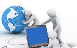 پایان نامه تاثیر اینترنت بر جوانان و نوجوانان