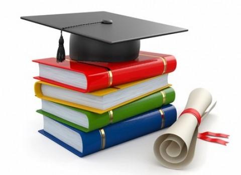 مقاله نقش مدیران در پیشرفت تحصیلی دانش آموزان