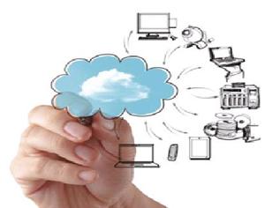 کاربرد رایانش ابری در آموزش الکترونیکی