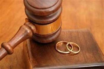 پایان نامه در مورد طلاق