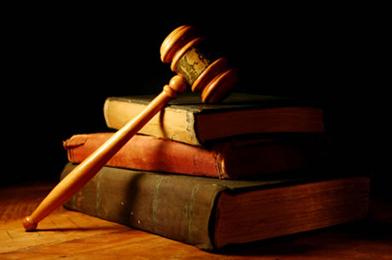 پایان نامه ارزیابی جایگاه و مکان بزه دیده در آیین دادرسی کیفری ایران