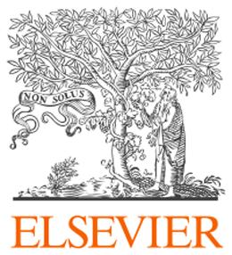 آموزش تصویری ارسال مقاله ISI به ناشر Elsevier