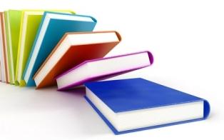 دانلود سوالات مطالعه تطبیقی در نظام آموزش عالی