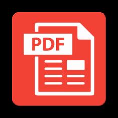دانلود کتاب گوهر شب چراغ pdf