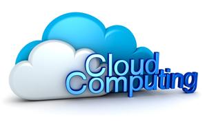 پروژه محاسبات ابری با استفاده از روش رمزنگاری بيضوی