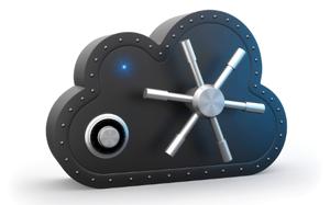 پروژه تضمین امنیت ذخیره سازی داده ها در محاسبات ابری
