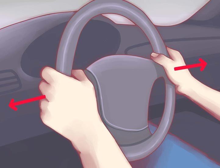 آموزش رانندگی pdf