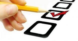 دانلود کتاب حسابرسی 2 پرویز گلستانی