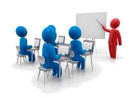 مقاله ای درباره مدیریت آموزشی