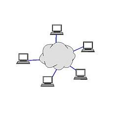 دانلود پایان نامه امنیت شبکه های ابری